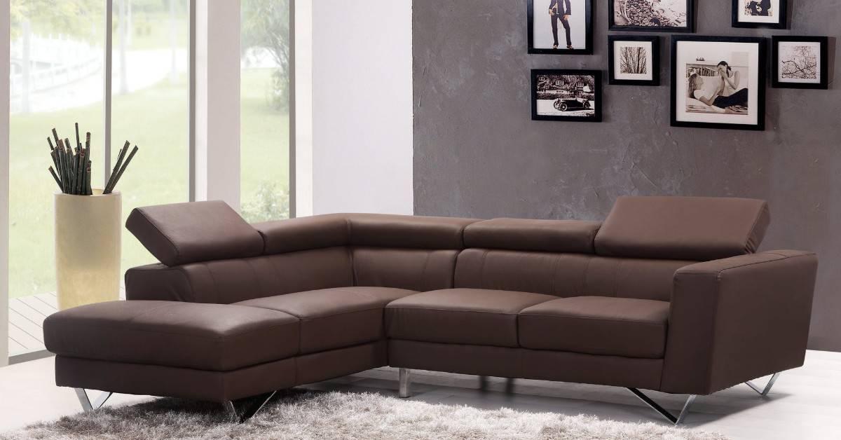 render imgae of a sofa